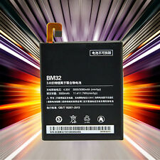 Bateria original Bm32 para Xiaomi Mi4 mi 4