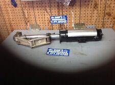 Strut House Assemble # 8A AB-22401-00-00 96 V Max 500 Yamaha