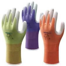 Hy5 Showa Multi Purpose Stable Gloves Medium Purple