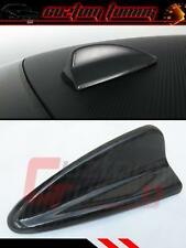 MAZDA 3 5 6 CX5 CX7 CX9 SHARK FIN CARBON FIBER ROOF ANTENNA W/ TAPE