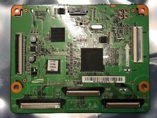 PLUS TV Boards, Parts & Components