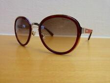 originale Sonnenbrille Trussardi TD 15717 BL Motorradbrille Helmbrille