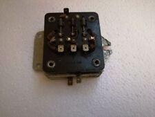 Gleichrichter MZ ETZ 150 250  8046.2-300 DDR Originalteil