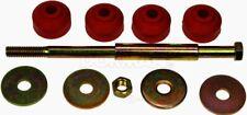 Suspension Stabilizer Bar Link Kit Front Dorman 535-828