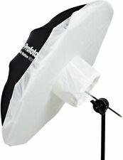 Profoto 100993 Photography Umbrella XL Diffuser 1.5 Stops