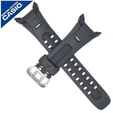 Genuine Casio Gw-m850 Gw-810 Replacement Watch Strap 10242908