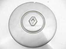 Renault Clio Alloy Wheel Centre Hub Cover Cap 8200105147