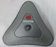 Polycom VSX Microphone & Cable BRAND NEW
