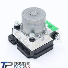 FIAT DUCATO CITROEN RELAY / JUMPER PEUGEOT BOXER ABS PUMP 2.2 2.3 3.0 - 51987032
