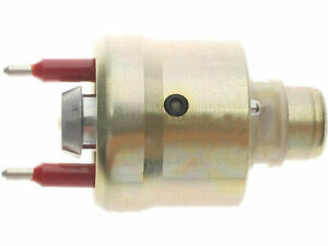 Fuel Injector fits GMC Safari 1990-1991 4.3L V6 VIN: B 86HFZJ