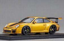 Porsche RUF RT12R 2011 Spark 1:43 S2175