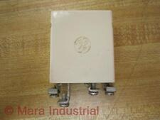 General Electric CR245S111A Static Control Element (Pack of 3) - Used