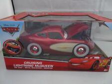 Auto di modellismo statico multicolore sul Disney