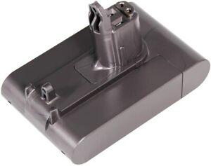 Batterie Replacement pour Dyson DC31B LENOGE ML-DYA005