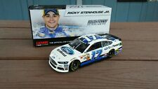 LIONEL NASCAR 1:24 Die-Cast Ricky Stenhouse Jr Ford Stock Car