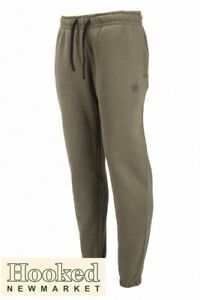 Nash Tackle Joggers  Green & Black Versions   SAME DAY DISPATCH
