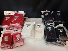 New Wholesale Lot Of 34 Sweatbands/Wristbands Turbo Slot