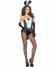 9d2d13855 Playboy Women s Complete Outfit Costumes for sale