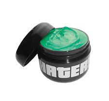Exalt Hater Sauce Paintball Gun Marker Lubricant Lube Grease Oil 1 oz jar New