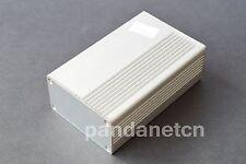 2pcs Enclousure Case Electronic instrument metal box /Aluminum Box/DIY 35*65*100