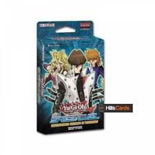 Yu-Gi-Oh Speed Duel Duelists Of Tomorrow Starter Deck - SS02 - Kaiba, Mai + Joey