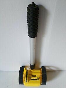 Stanley Measuring Walk Wheel PSL017806