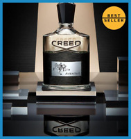 Creed Aventus Eau de Parfum EDP 3.3 fl.oz / 100 ml New Men in Package For Men
