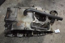 Blocco MOTORE MOTORE CHASSIS ENGINE CASE HONDA XL 250 S #13