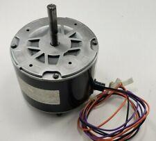 LENNOX 1/6 HP Condenser Fan Motor 100483-42 YSLB-130-8-B003 825 RPM CCWLE