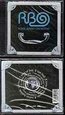 """RBO """"Royal Bubble Orchestra"""" (CD) 2004 NEUF"""
