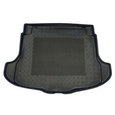 Antiglissant Boot Liner Trunk Tray pour HONDA CR-V III SUV 2007-09.2012