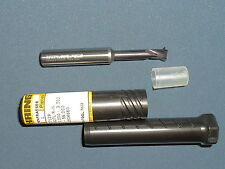 Gühring Rückwärtsentgrater, Stichel,  10 -3,5mm, 30°, Entgrater, IKZ, NEU