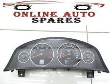 Opel Vauxhall Vectra C Signum MK1 2.2 DTI Speedometer Instrument Cluster 02-09