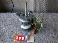 Reliance Electric Motor Type R 120V 60Hz 1680RPM 1/25 HP