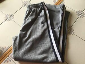 Boys XL (14-16) Starter athletic pants
