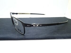 OAKLEY TINCUP OX3184-0152,Glasses,Spectacles,GLASSES,FRAMES