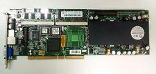 SUN PWA-Chimera 411703400011-R PCI Single board computer inkl 733 MHz sl4p7