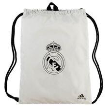 Adidas Bolsa deporte Real Madrid Ronaldo Fútbol Accesorios elaborar cy5608 NUEVO