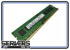 HP PC3-10600 2 GB DIMM 1333 MHz DDR3 SDRAM Memory (500656B21)