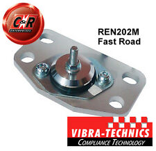 Renault Twingo II RS Vibra Technics Fast Road RH Engine Mount REN202M