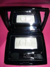 Dior DIORSHOW Mono Spectacular Effects Longwear Shimmer Eyeshadow 006 INFINITY