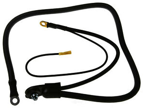 Battery Cable ACDelco Pro SD36XT