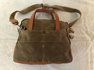 NWT Filson Travel Bag Rare