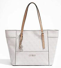 e67c9ed303 GUESS Tote and Shopper Bags for Women for sale