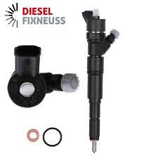 Einspritzdüse Injektor BMW E39 E46 330d 530d X5 730d 0445110047 7785984