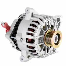 DB Electrical AFD0059 Alternator For Mustang 4.6L '99-'04