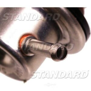 Fuel Injection Pressure Regulator Standard PR313
