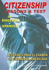 Image 1SaveCitizenship Lessons and Test