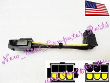 ➨➨➨ Low Profile Female 6-Pin PCI-E Lay Flat Version 14 ➨➨➨