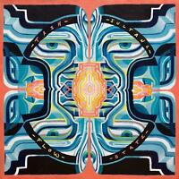 Tash Sultana - Flow State [CD]